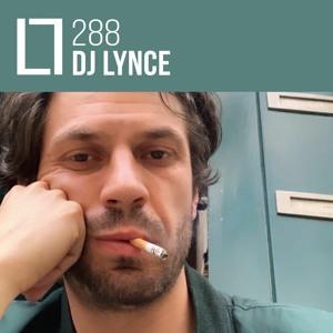 Loose Lips Mix Series - 288 - DJ Lynce