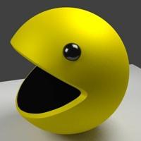 PacMAN (EDM & Speed Mode Mix)