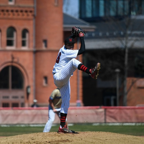 2020 Wesleyan Baseball Season Preview