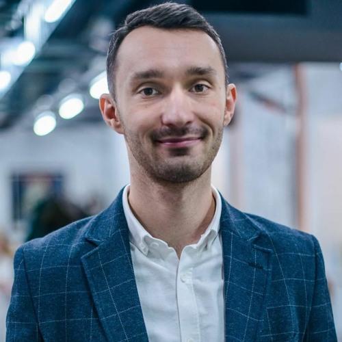 59 - доставка еды, dark kitchen и тренды фудтеха с Андреем Мандрикой, Rocket