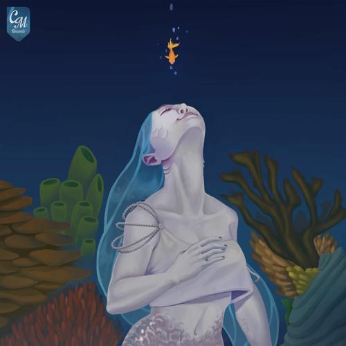 Chiccote's Beats - Atlantis