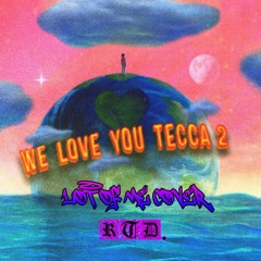 Lot Of Me - Lil Tecca (Cover)
