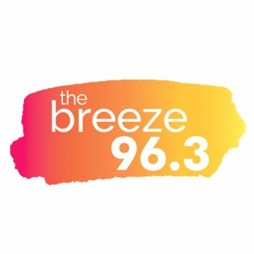 November 4 - 96.3 The Breeze Helping Grand - Rucksack for Remembrance