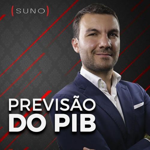 Ibovespa sobe pelo segundo dia; economia do Brasil entre as mais frágeis e previsão do PIB