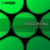 Wezz Devall - The Great White Buffalo (Radio Edit)