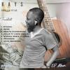 Download Kays -Ndini Ndamuda Prod by Kays (progress ep album Mp3