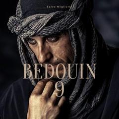 Bedouin 9
