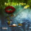 Rockstar's Price (Original Mix)