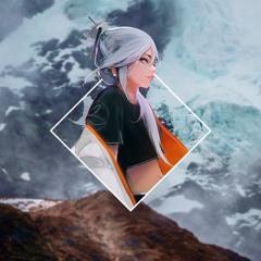 David Guetta ft. Sia - Titanium (Core Music Clean Remix) NIGHTCORE