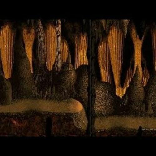 Donkey Kong - CaveDweller (Razenkar's Deep Nostalgia Mix)