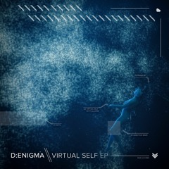 d:enigma - question mark