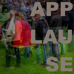Demo Crowds & Applause Small to Medium - Sound of Essen (008)