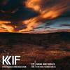 KIF Radio Episode #9 (feat. Sarah Jane Riegler, co-founder of