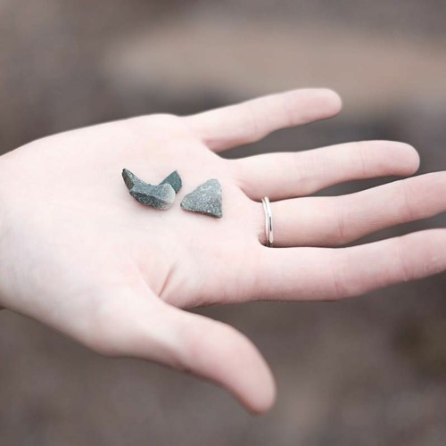Commitment #4 Meditation - Candor