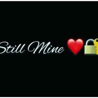 Vedo - You're Mines Still (Remake)