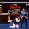"""Verdi : Rigoletto : Act 3 """"Della vendetta"""" [Rigoletto, Sparafucile, Duca]"""