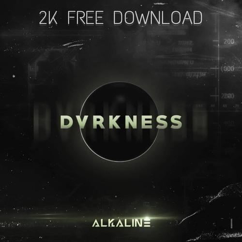 DVRKNESS (2K FREE DOWNLOAD)