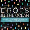 Drops In the Ocean