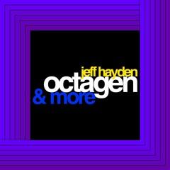 octagen & more
