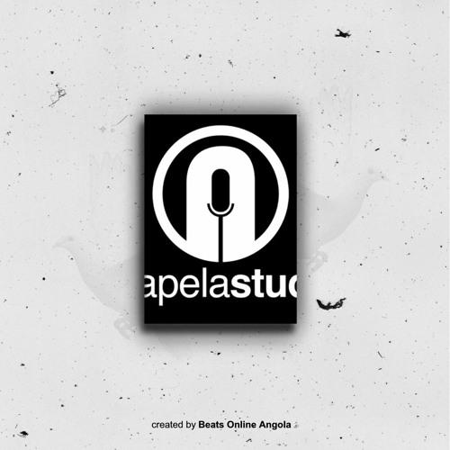 """[COMPRA 12€] Afro House & Afro Kuduro Pack Vol 1   Pacote (+10 Acapellas) """"Noite & Dia ,O trio e +)"""
