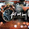 Thnks fr th Mmrs (Album Version) mp3
