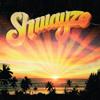 Corona And Lime (Album Version (Edited))