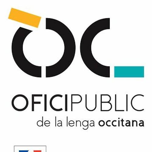 [Document sonòre]: restitution enquête sociolinguistique sur l'Occitan du 22 juin 2020.