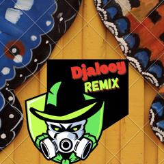 على وين - ريمكس فصلة ناار Djalooy remix 2021 (128 kbps).mp3