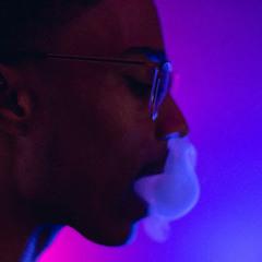 Chill N Smoke prod. by Ashton McCreight