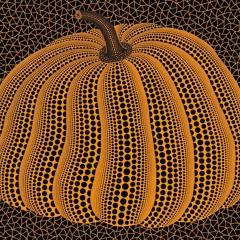 PranaB - Pumpkin Tribe
