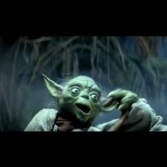 Master Yoda - True Genesis
