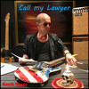 Download Call My Lawyer Mp3