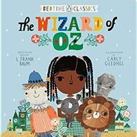 [Pdf]$$ The Wizard of Oz (Penguin Bedtime Classics) #P.D.F. FREE DOWNLOAD^