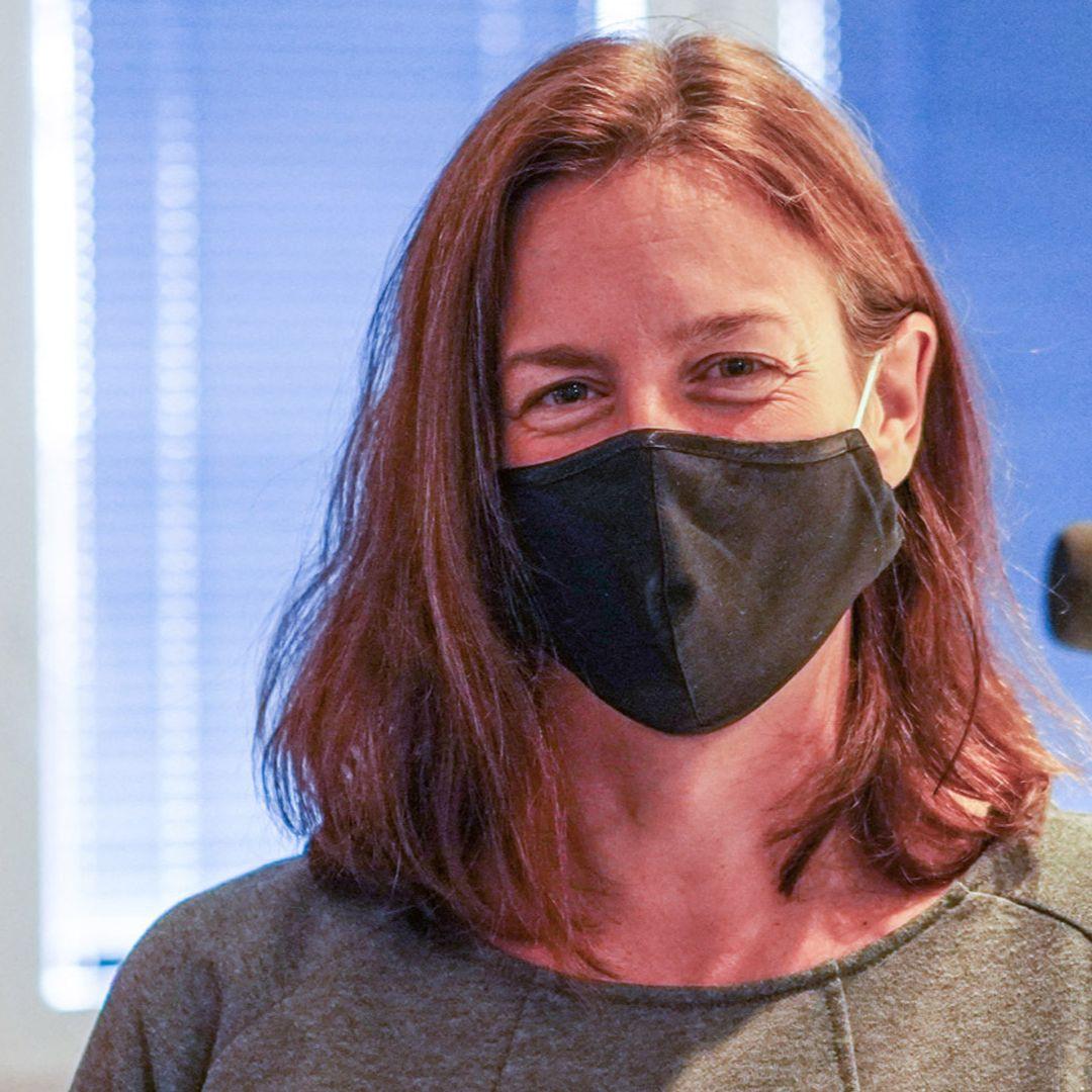 Natália Milanová o uvoľňovaní opatrení v kultúre