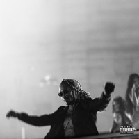 Future - One Of My