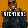 Intentions | Tory Lanez Type Beat | 💰 pavlisbeats.com