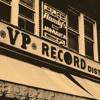Download Exclu mix : 40 ans de VP Records