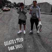 Dark Souls feat. 99Zed (prod. Walk Among Kings)