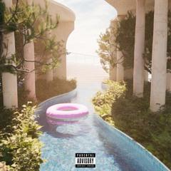 Shirocky- paradise loop | Playboi Carti x Pierre Bourne Type Beat