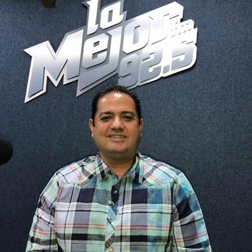 Dip. Farias: Debe cambiarse ubicación de relleno de Manzanillo; buscamos solución a problema
