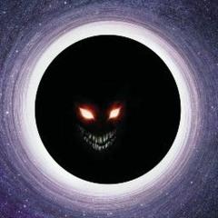 Techno ( Black Hole )