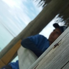Ride For Me - Moombah Chill 2k21 [Vanuatu Style].mp3