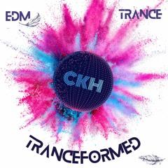 Tranceformed