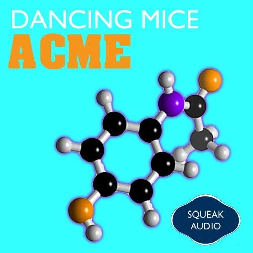 Dancing Mice - Acme