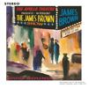 Lost Someone (Live At The Apollo Theater/1962/Single Mix)