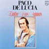 El Vito (Instrumental) [feat. Ramón De Algeciras]