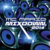 Unconditionally (Country Club Martini Crew Remix Radio Edit)