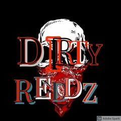 Reddz Come Down To It