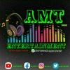 Download Mr Africa ft B johnson,my baby  (Prod By AMT MUZIQ) Mp3