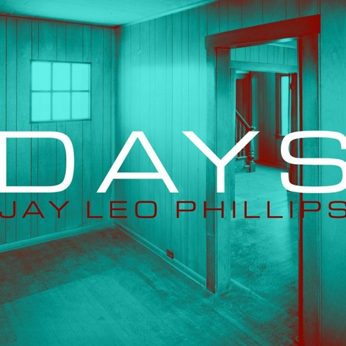 Jay Leo Phillips - During During